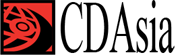 cdasia