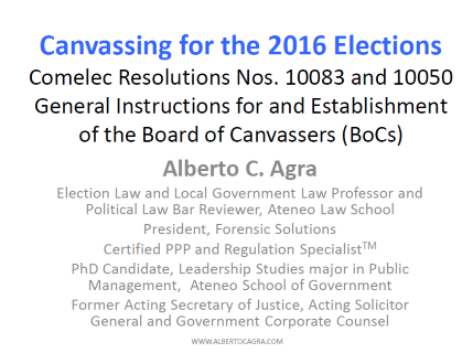 Canvassing-for-the-2016-Elections