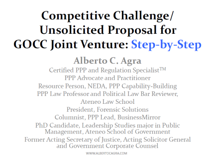 Competitive-Challenge-Step-by-Step-GOCC-JV