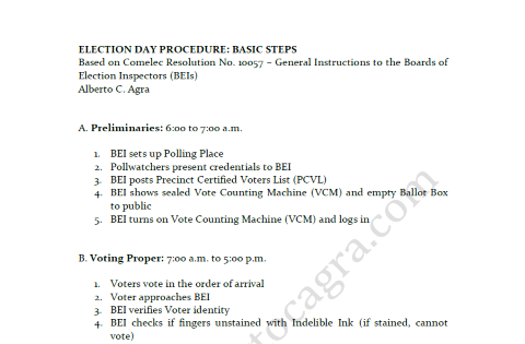 Election-Day-Procedure-rev-2