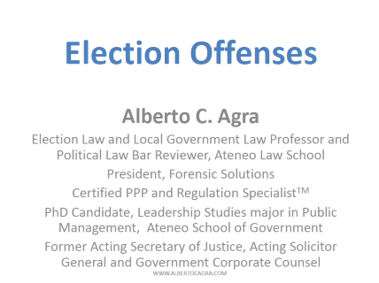 Election-Offenses-rev