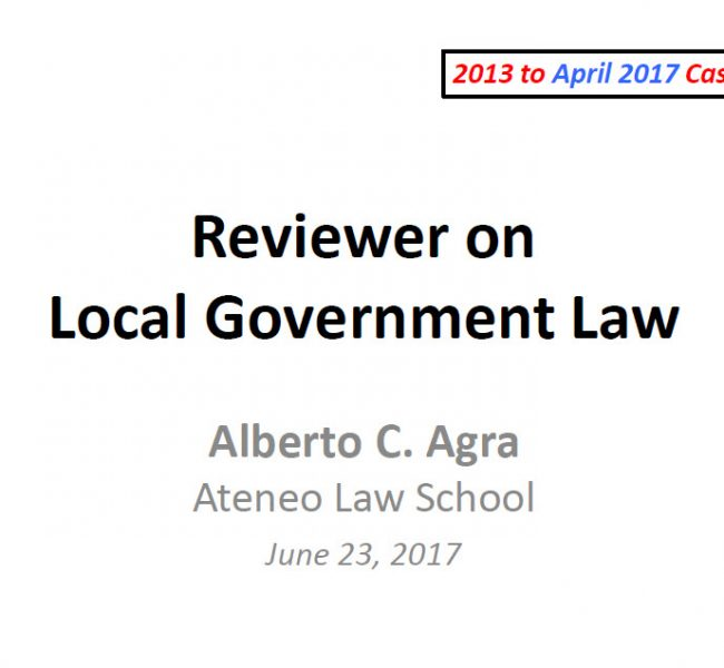 agra_local_reviewer