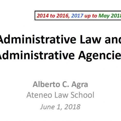 Admin_Law_and_Admin_Agencies_06132018