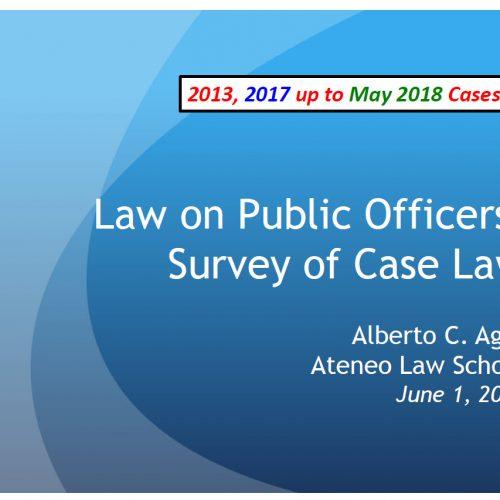 Law On Public_Thumbnail