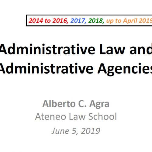 administrative_law_thumbnail