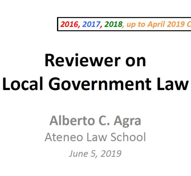 reviewer_local_government_thumbnail