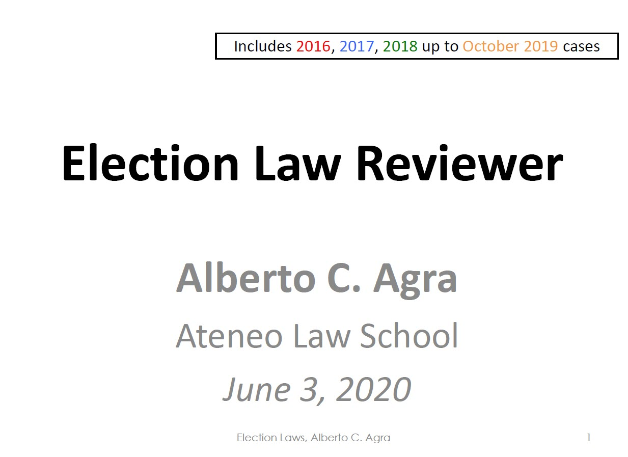 thumb_election_law_reviewer_06032020